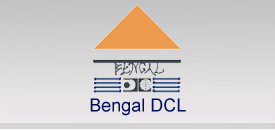 Bengal DCL